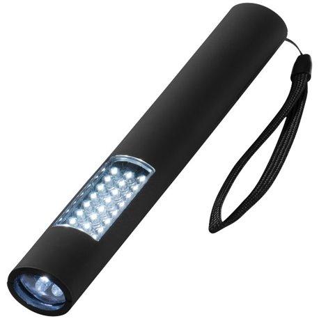LINTERNA MAGNETICA 28 LEDS