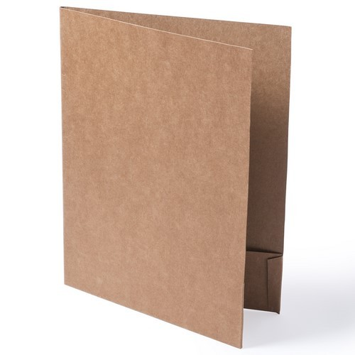 CARPETA CARTON RECICLADO
