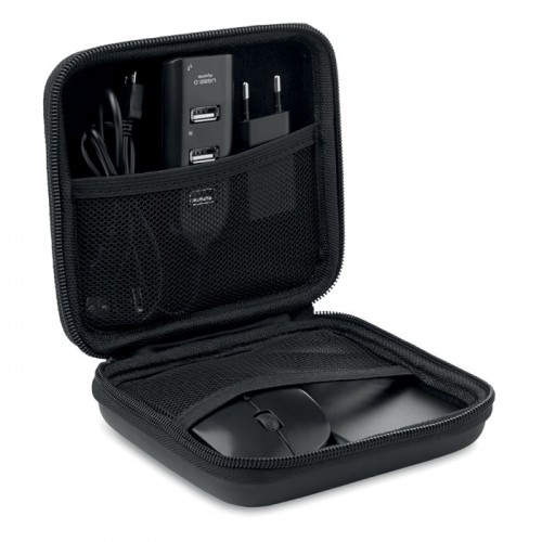 SET PORTATIL PC