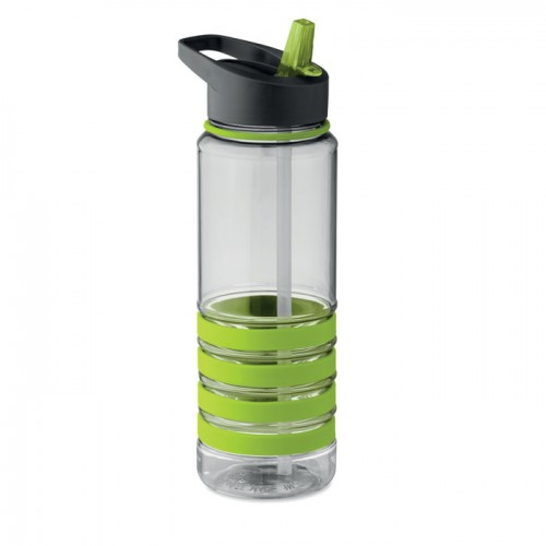 BOTELLA 750ml LIBRE BPA