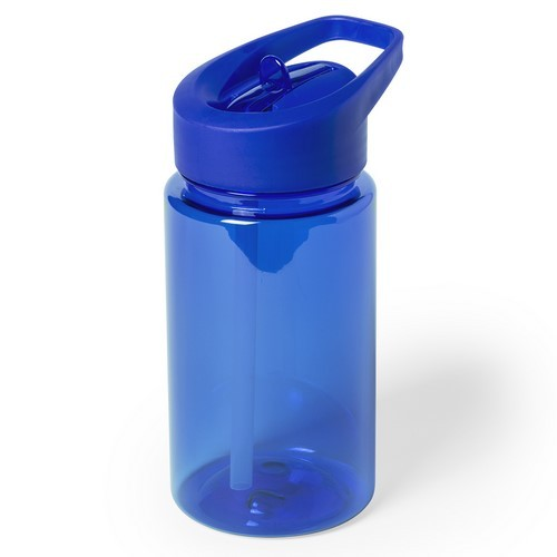 BIDON NIÑO 440 ml