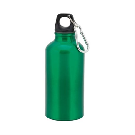 BIDON ALUMINIO 400 ml