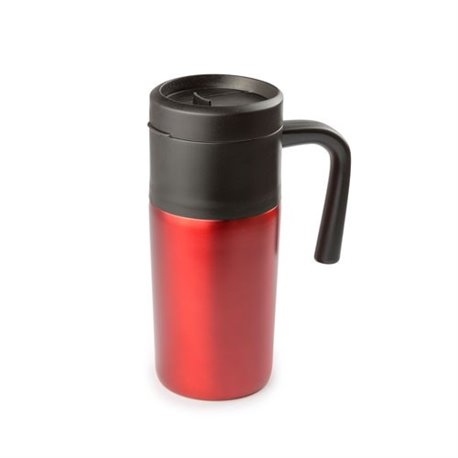 TAZA INOX 400 ml