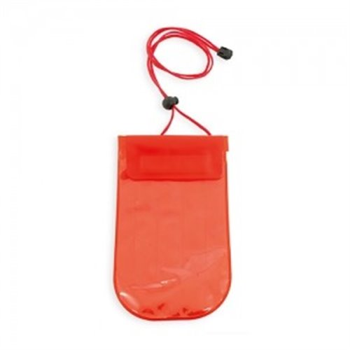 BOLSA WATERPOOF HINCHABLE
