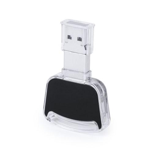 MEMORIA USB NOVUK