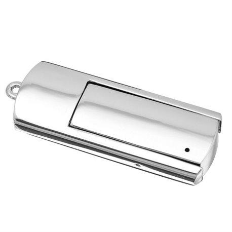 USB METAL 8 GB